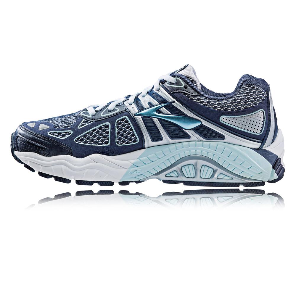 Brooks Ariel 14 Women's Running Shoes - SS15