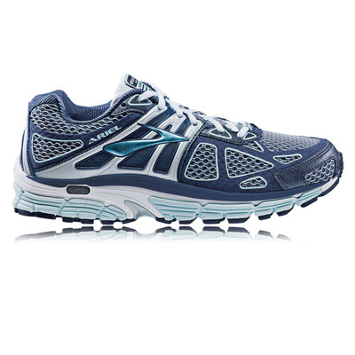 Brooks Ariel 14 Women's Running Shoes - SS15 picture 1