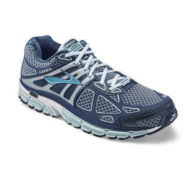 Brooks Ariel 14 Women's Running Shoes - SS15 picture 4