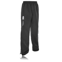 Canterbury Open Hem Stadium Sweat Pants