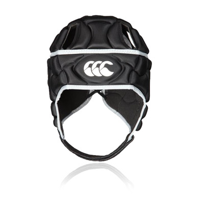 Canterbury Club Plus Headguard picture 1