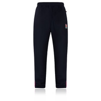 Canterbury England Rugby Supporters Presentation Pant
