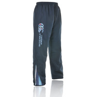 Canterbury Uglies Core Open Hem Stadium Pants