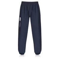 Canterbury Cuffed Stadium Workout Pants