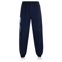 Canterbury Uglies Core Stuffed Stadium Pants