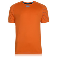Canterbury Mercury Pro Short Sleeve T-Shirt