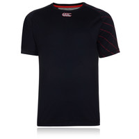 Canterbury Mercury Pro Short Sleeve T-Shirt