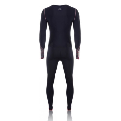Canterbury Mercury TCR Compression Tailored Suit picture 2