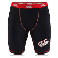 Canterbury Mercury TCR Compression Running Shorts
