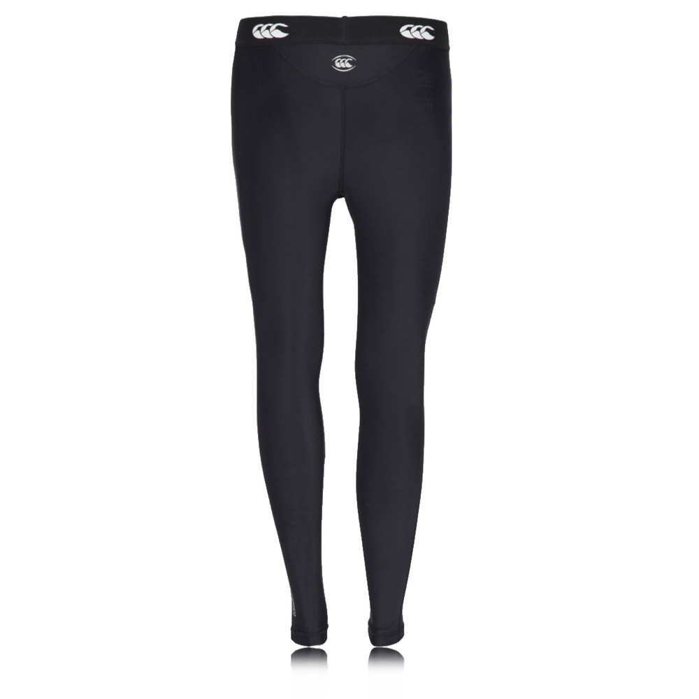 Canterbury Mercury TCR Women's Compression Running Tights