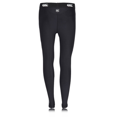 Canterbury Mercury TCR Women's Compression Running Tights picture 2