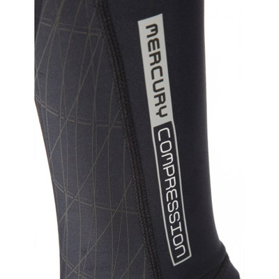 Canterbury Mercury TCR Women's Compression Running Tights picture 3