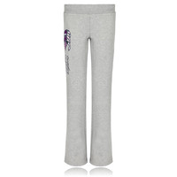 Canterbury Lady Uglies Open Hem Stadium Pants