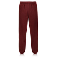 Canterbury Core Cuffed Sweat Pants