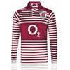 Canterbury England Rugby Alternative Classic Long Sleeve Jersey picture 0