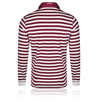 Canterbury England Rugby Alternative Classic Long Sleeve Jersey picture 1