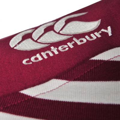 Canterbury England Rugby Alternative Classic Long Sleeve Jersey picture 4