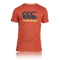 Canterbury Mercury TCR T-Shirt