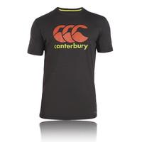 Canterbury Mercury TCR T-Shirt