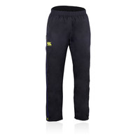 Canterbury Mercury TCR Tech Pant