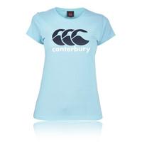 Canterbury Women's Classic T-Shirt