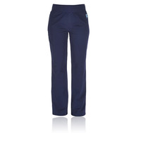 Canterbury Women's Fleece Open Hem Sweat Pant