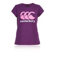 Canterbury Junior Classics T-Shirt