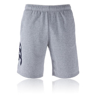 Canterbury Core Sweat Running Shorts
