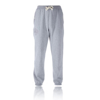 Canterbury Fleece Pant