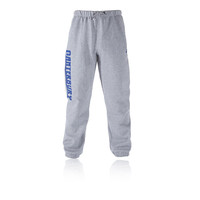 Canterbury Cuffed Fleece Pants
