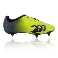 Canterbury Speed - Elite ( 6 Stud ) Rugby Boots