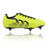 Canterbury Speed - Club ( 6 Stud ) Rugby Boots