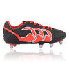 Canterbury Stampede Club (8 Stud) Rugby Boots picture 0