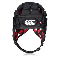 Canterbury Junior Ventilator Headgear