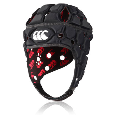 Canterbury Junior Ventilator Headgear picture 2