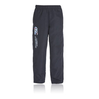 Canterbury Uglies Junior Open Hem Stadium Pant