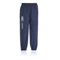 Canterbury Uglies Junior Stadium Pants