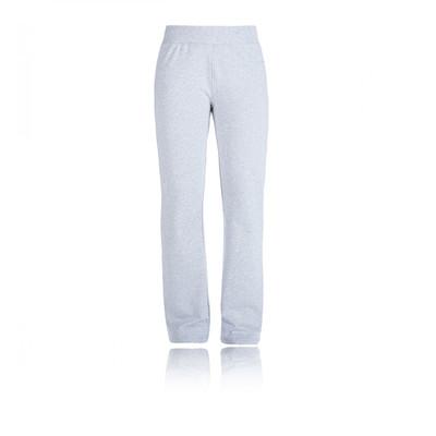 Canterbury Classic Women's Open Hem Fleece Pants - SS15 picture 1