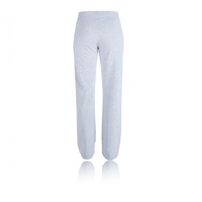 Canterbury Classic Women's Open Hem Fleece Pants - SS15 picture 2