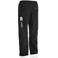 Canterbury Lady Open Hem Stadium Sweat Pants