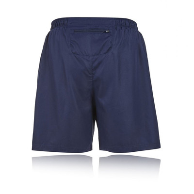 Canterbury England Running Shorts picture 2