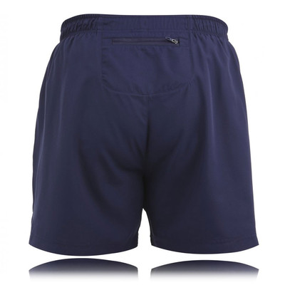 Canterbury England Running Shorts - SS16 picture 2