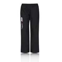 Canterbury Lady Open Hem Uglies Stadium Sweat Pants