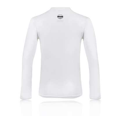 Canterbury-Cold-Junior-Baselayer-Long-Sleeve-Running-Sports-Compression-Top-New