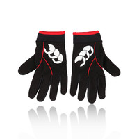 Canterbury Cold Running Gloves