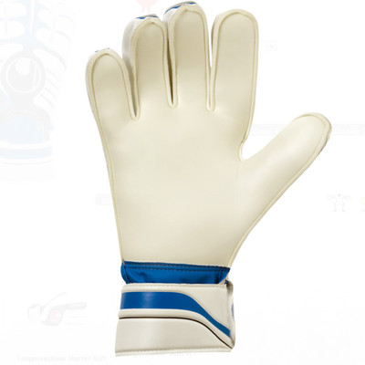 Uhlsport Cerberus Soft Goalkeeper Gloves picture 2