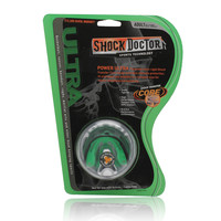Carta Sport Shock Doctor Ultra Gum Shield