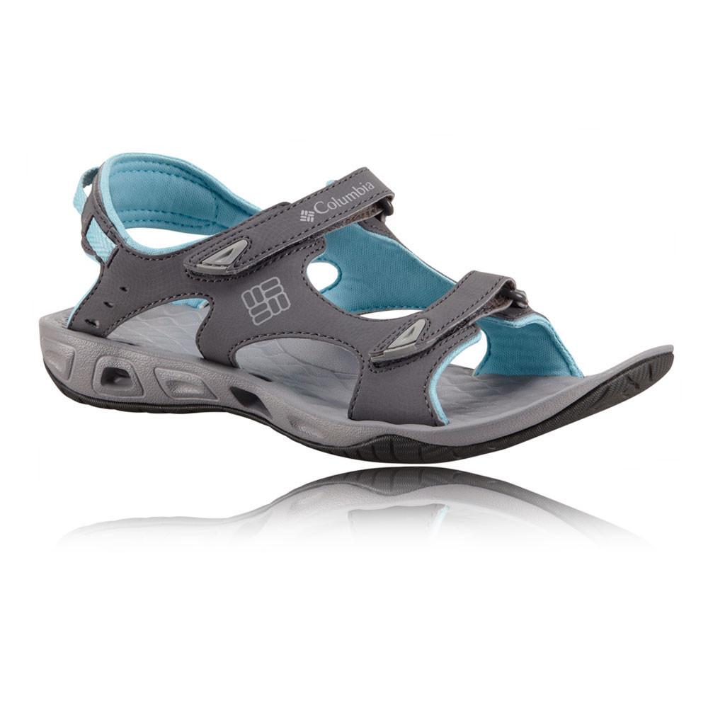 Fantastic Columbia Women S Sunstrap Sandals Columbia Women S Sunstrap Sandals
