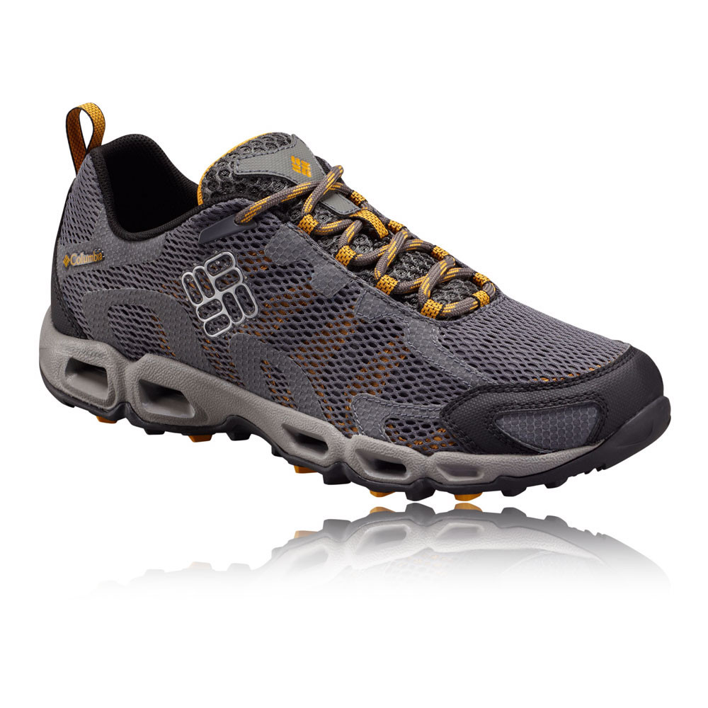 Columbia Ventastic Multisport Shoes - SS15