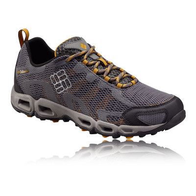 Columbia Ventastic Multisport Shoes - SS15 picture 1